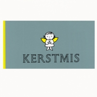 Dick Bruna - Kerstmis