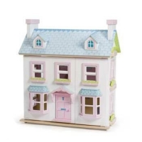 Le Toy Van - Poppenhuis Mayberry Manor