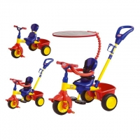Little Tikes - Trike Driewieler