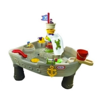 Little Tikes - Watertafel piraten