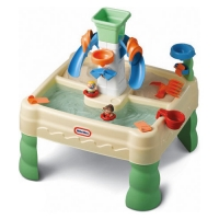 Little Tikes - Zand en watertafel