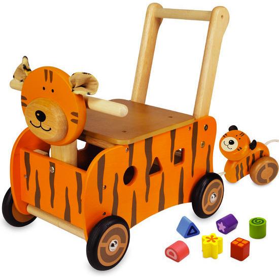 houten speelgoed fiets
