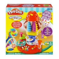 Play-Doh - Snoepmachine