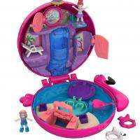 Wonderbaar Speelgoed voor een kind van 8 tot 10 jaar NP-16